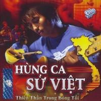 Thiên Thần Trong Bóng Tối - Various Artists