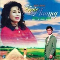 Chuyện Chúng Mình - Tình Khúc Trúc Phương - Various Artists 1