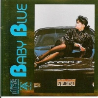 Baby Blue - Various Artists