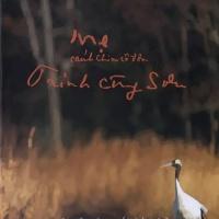 Mẹ - Cánh Chim Cô Đơn - Thái Hòa