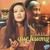 Tình Khúc Quê Hương - Various Artists 1