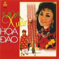 Mùa Xuân Hoa Đào - Various Artists