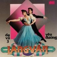Dạ Vũ Yêu Đương 3 - Various Artists