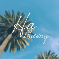 Hạ Thương - Various Artists