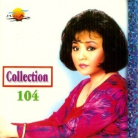 Collection 104 - Various Artists