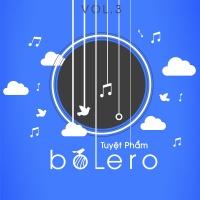 Tuyệt Phẩm Bolero (Vol.3) - Various Artists