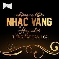 Những Ca Khúc Nhạc Vàng Hay Nhất (Vol.2) - Various Artists