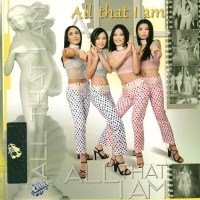All That I Am - Various Artists