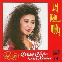 Ly Rượu Mừng - Various Artists