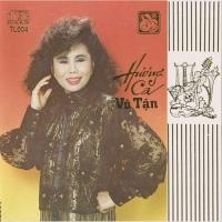 Hương Ca Vô Tận - Various Artists