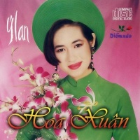 Hoa Xuân - Various Artists