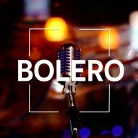 Nhạc Bolero Ngọt Ngào Mới Nhất - Various Artists