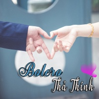Bolero Thả Thính - Various Artists