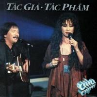 Tác Giả Tác Phẩm - Various Artists
