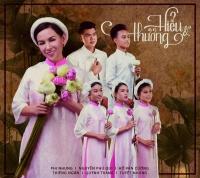 Hiểu Và Thương - Phi Nhung, Various Artists