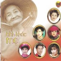 Tình Khúc Mẹ - Mẹ Hiền Yêu Dấu - Various Artists