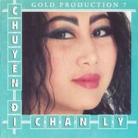 Chuyến Đi Chân Lý - Various Artists