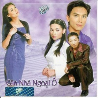 Căn Nhà Ngoại Ô - Various Artists