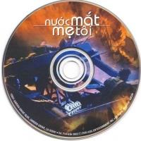 Nước Mắt Mẹ Tôi - Various Artists