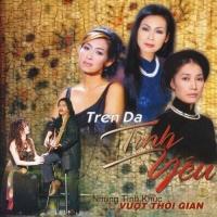 Trên Đá Tình Yêu - Various Artists 1