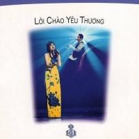 Lời Chào Yêu Thương - Various Artists
