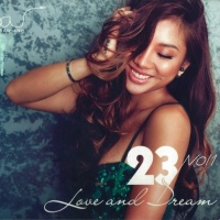 23 Love And Dream - Annie Trâm Anh