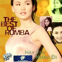 The Best Of Rumba - Various Artists