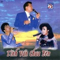Tình Vẫn Chưa Yên - Various Artists 1