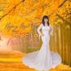 Chiếc Lá Mùa Đông (New Version) - Hương Ngọc Vân
