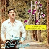 Hạ Xưa (Single) - Bảo Nguyên