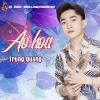 Áo Hoa (Single) - Trung Quang