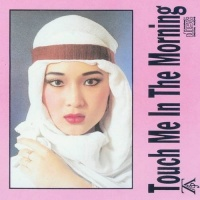 Touch Me In The Morning - Various Artists