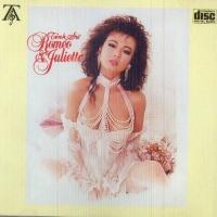 Tình Sử Romeo & Juliette - Various Artists