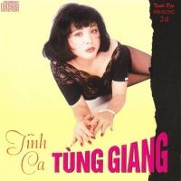 Tình Ca Tùng Giang - Various Artists