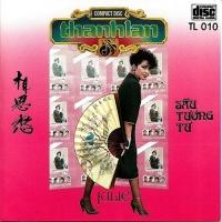 Sầu Tương Tư - Various Artists
