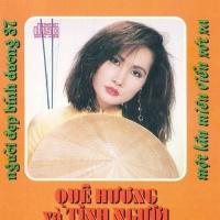 Quê Hương Và Tình Người - Various Artists 1