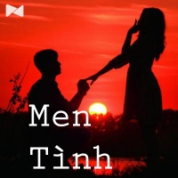 Men Tình - Various Artists