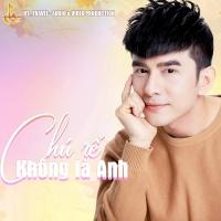 Chú Rể Không Là Anh (Single) - Đan Trường