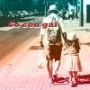 Có Con Gái (Single) - Dương Minh Đức