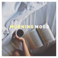 Cảm Xúc Tinh Mơ - Various Artists
