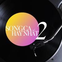 Những Bài Hát Song Ca Hay Nhất (Vol.2) - Various Artists