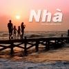 Nhà (Single) - Dương Minh Đức
