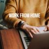Working Online Mùa Corona - Various Artists