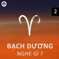 Những Bài Hát Cho Cung Bạch Dương (Vol.2) - Various Artists