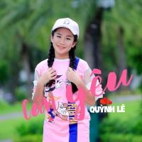 Cún Yêu (Single) - Quỳnh Lê