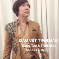 Dấu Vết Tình Đầu (Single) - Micae Lê Hùng