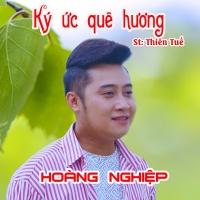 Ký Ức Quê Hương (Single) - Hoàng Nghiệp