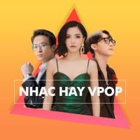 Thực Đơn Vpop - Various Artists