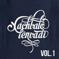 Những Bài Hát Nghe Là Muốn Xách Balo Lên Và Đi (Vol.1) - Various Artists