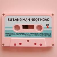 Sự Lãng Mạn Ngọt Ngào - Various Artists